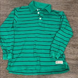 Boys Gap Polo Shirt